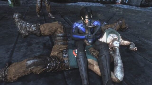 File:Batman-Arkham-City-Nightwing-Trailer 7.jpg