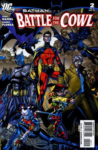 File:Battle for the Cowl -2 Cover-1.jpg