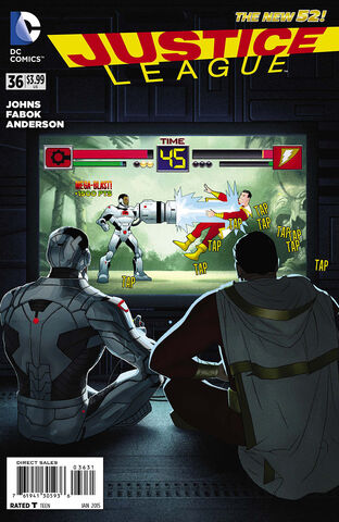 File:Justice League Vol 2-36 Cover-2.jpg