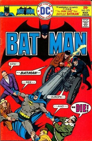 File:Batman273.jpg