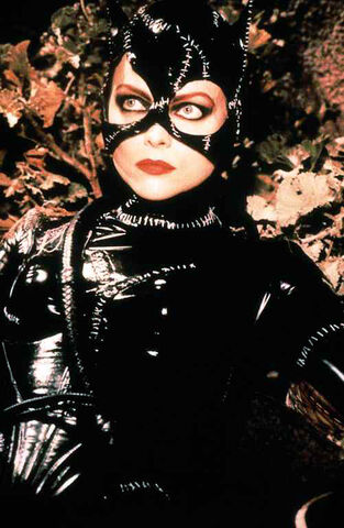 File:Catwoman eyes.jpg