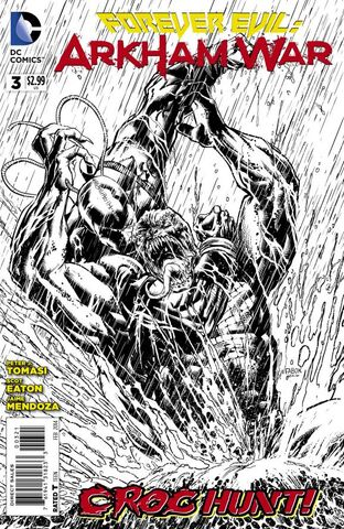File:Forever Evil - Arkham War Vol 1-3 Cover-2.jpg