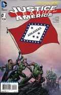 Justice League of America Vol 3-1 Cover-27
