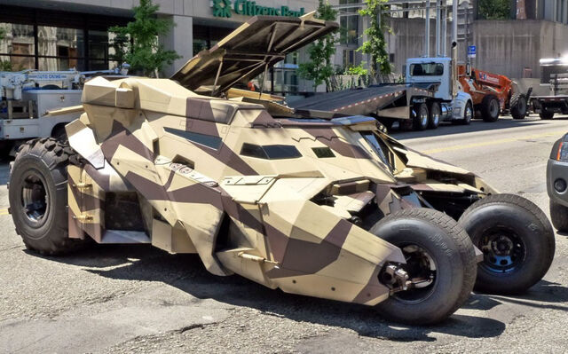 File:Camouflage-Tumblers-The-Dark-Knight-Rises.jpg