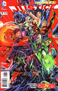 Justice League Vol 2-7 Cover-5