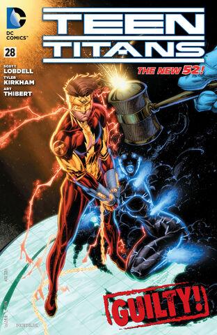 File:Teen Titans Vol 4-28 Cover-1.jpg
