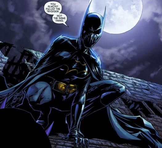 File:Batgirl Cassandra Cain 0021.jpg