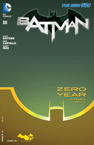 File:Batman Vol 2-30 Cover-3.jpg