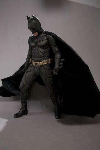 File:Batmanstudio46.jpg