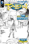 Talon Vol 1-2 Cover-3