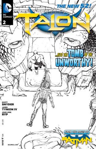 File:Talon Vol 1-2 Cover-3.jpg