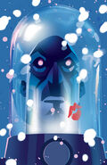 159210-104634-mr-freeze