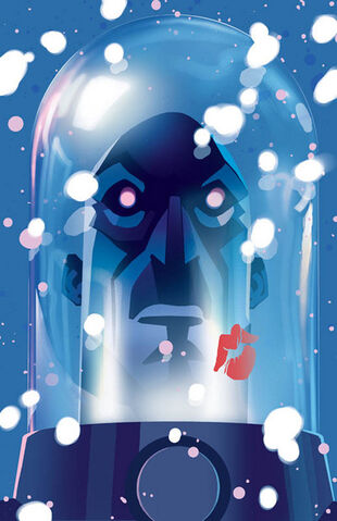 File:159210-104634-mr-freeze.jpg