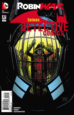 File:Detective Comics Vol 2-47 Cover-1.jpg