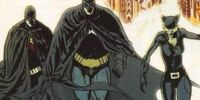 Judgment on Gotham