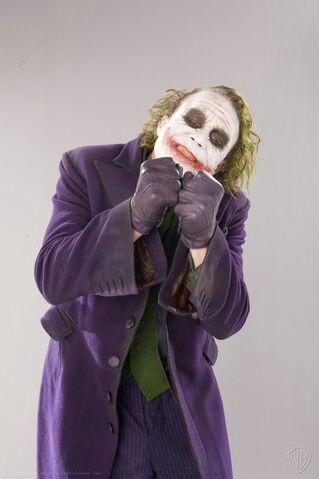 File:Jokerstudio01.jpg