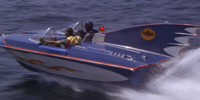 Batboat (1966 film)