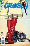 Grayson Vol 1-13 Cover-1