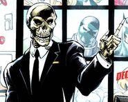 Mr Bones-2