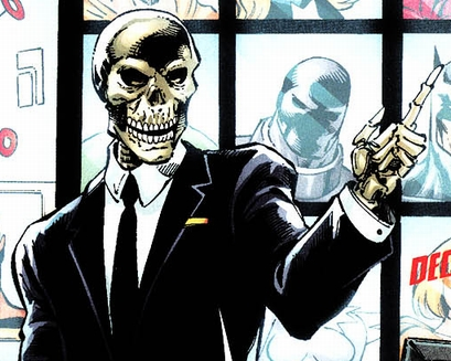 File:Mr Bones-2.jpg