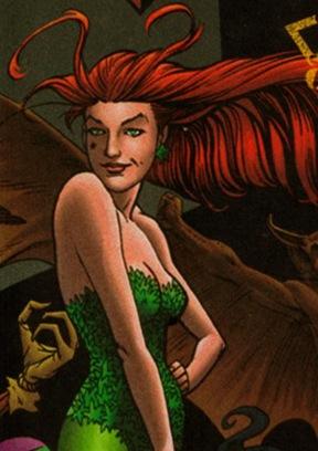 File:Secret Files Of Batman Villains Ivy.JPG