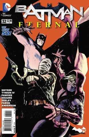 File:Batman Eternal Vol 1-32 Cover-1.jpg