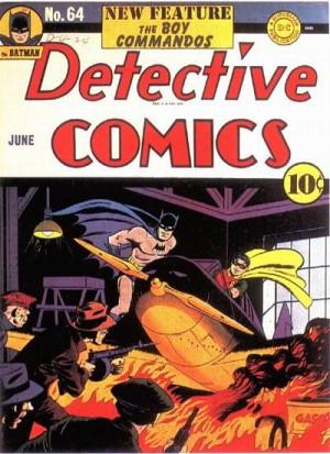 File:Detective Comics 64.jpg