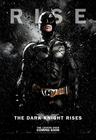 File:TDKR Batman poster.jpg