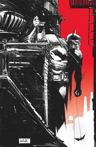 File:Batman Vol 2 Annual 4 Cover-1 Teaser.jpg