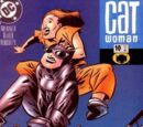 Catwoman (Volume 3) Issue 10