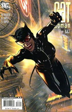 Catwoman73vv