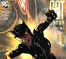 Catwoman (Volume 3) Issue 73