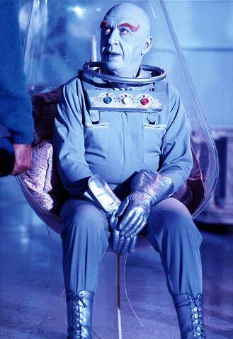 File:Coolant suit.jpg