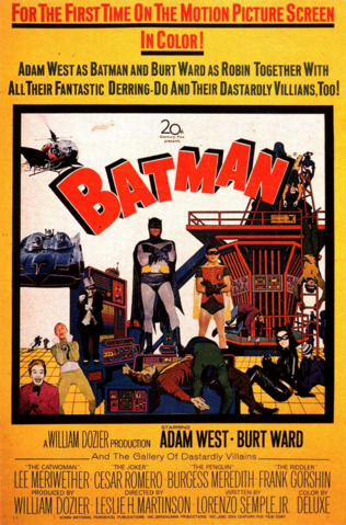 File:Batman theatrical release poster.png