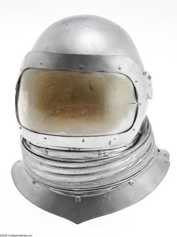 File:FreezeHelmet.jpg