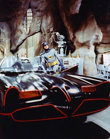 File:Batmobile1.jpg