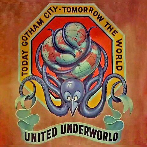 File:UnitedUnderworld.jpg