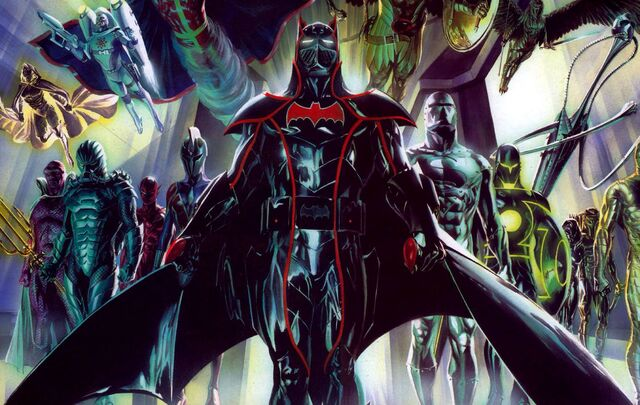 File:Alex Ross Armor.jpg