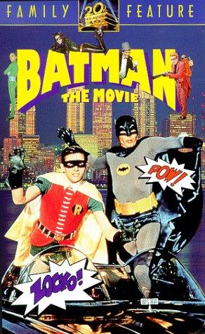 File:BatmanVHS.jpg