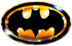 Batman Anthology Wiki