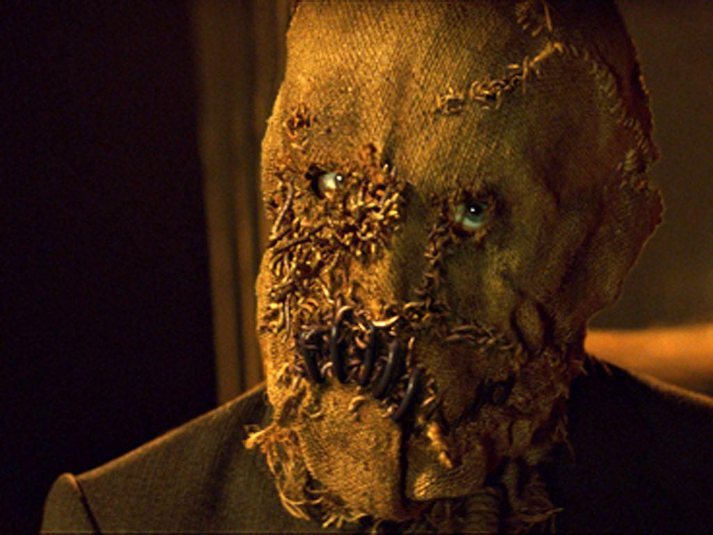 Scarecrow (Nolanverse) | Villains Wiki | FANDOM powered by ... |Scarecrow Villain