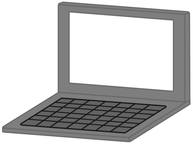 File:Computery Front.png