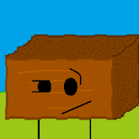 File:BrownieIcon.png