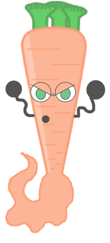 File:Carrot as a ghost vector.png