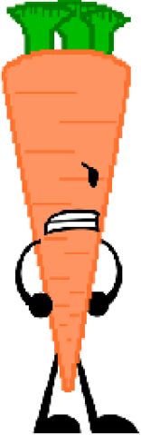 File:CarrotUpdated.png