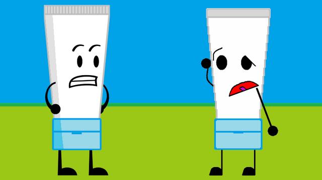 File:Sunscreencomparison.png