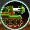 File:Battle Run Tank.PNG