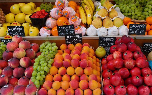 File:Fruits.jpg