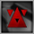 Mainpage Faction Jennerit Imperium