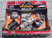 BattlebotsKingsoftheBattlebox